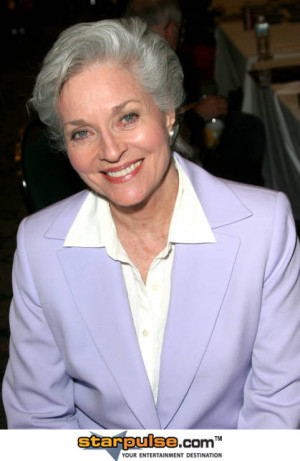 Lee Meriwether Pictures And Photos