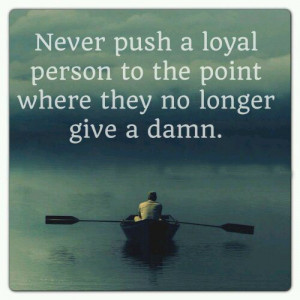 At November 13, 2014 By admin In Qoutes of the Day , Quotations 0
