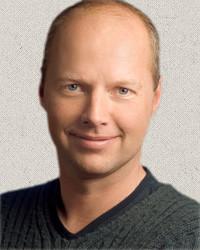 Sebastian Thrun Pictures