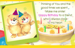 happy-birthday-quotes-for-brother-from-sister-funny1.jpg