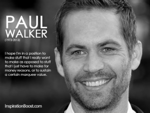 Paul-Walker-Quotes