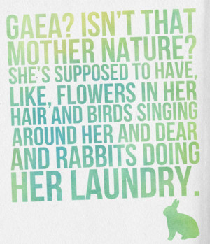 ... of Olympus #hoo #HdO #Piper McLean #Piper #Leo Valdez #Leo #quotes