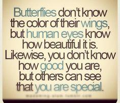 ... beautiful wisdom favorite quotes living inspiration quotes 2