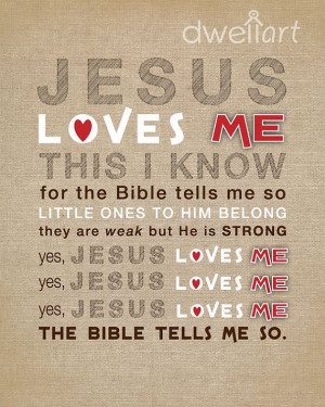 ... Love Me, Scripture Wall Art, Christian Quotes, Childrens Christian