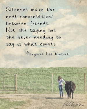 ... Show Girls Quotes, Dairy Cow Quotes, Show Livestock Quotes, Show