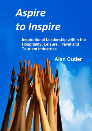 The only book devoted entirely to leadership within the Hospitality ...