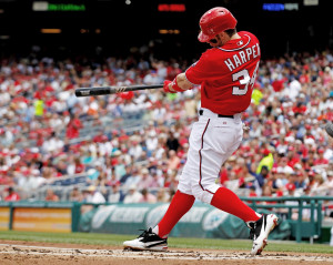 Bryce Harper has done everything right, so why is he being wronged ...