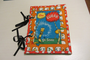 dr-seuss-the-lorax-book-pdf-i12.JPG