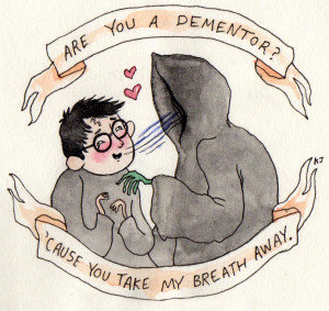Harry-Potter-valentines-day-0.jpg