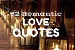 Looking for a romantic quote to use in your wedding vows that won't ...