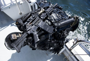 Navy Seal Quotes And Sayings Danish navy seal