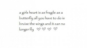 Butterfly quotes 30