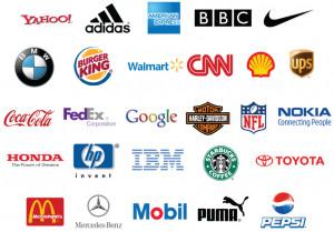 Professional Logo Design & Corporate Logo Design Service   Logo ...