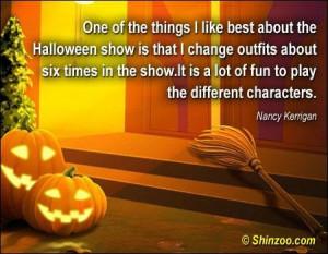 Happy halloween quotes 28
