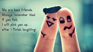 best-friend-quotes-wallpaper-we-are-friends-cool-hd-wallpapers ...