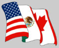 North American Free Trade Agreement Compliant