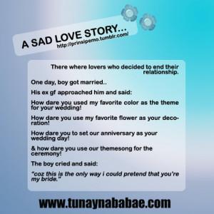 Quotes About Love Tagalog Sad Story Sad Story Tagalog Sad Story