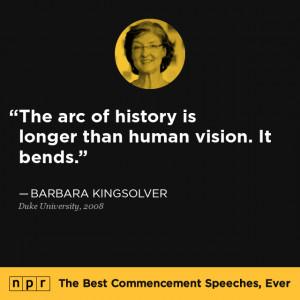 Duke University Quotes