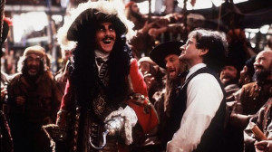 ... these films the best live action fairy tales from a century of movies