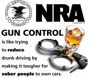 11713d1354737095-funny-pro-gun-images-nra-gun-control.jpg