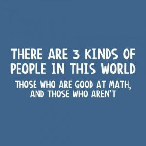 good at math, lol, math, not good at math, text