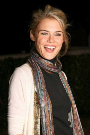 Rachael Taylor Pictures And