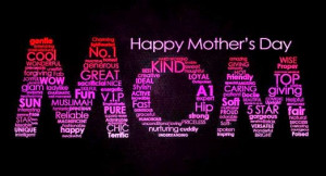 Mothers-Day-Quotes-From-Son.jpg