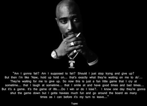 Hip Hop Funny 8 Kushandwizdom Pac Tupac Quotes Hip Hop Funny 9 Picture