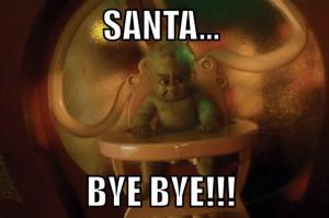Grinch Movie Quotes Baby grinch!