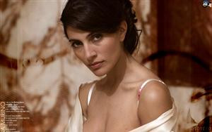 Related Pictures caterina lopez maxim picture 4 caterina lopez ...