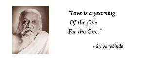 TRIBUTES TO SRI AUROBINDO ON HIS BIRTH ANNIVERSARY! (15th AUGUST!)