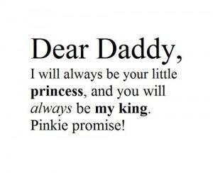 Pinkie promise!