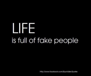 life, quote, real