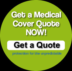 Medical Quote