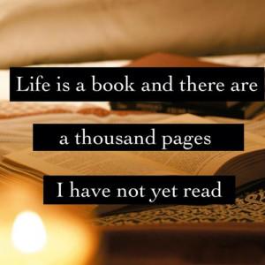 Cassandra Clare Quotes (Images)