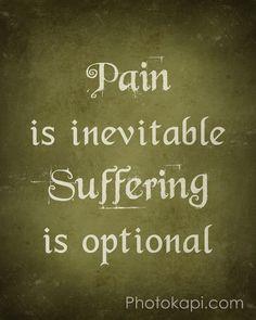 Zen sayings