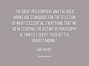 ... -Karl-Jaspers-the-great-philosophers-and-the-great-works-20632.png