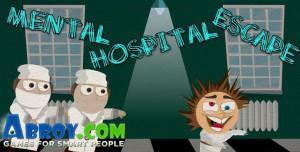 mental hospital escape walkthrough mental hospital escape solution