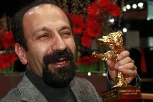 Quotes by Asghar Farhadi