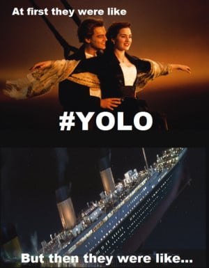 Ted Yolo Quotes Kb jpeg funny pictures yolo yolo quotes ted yolo quote ...