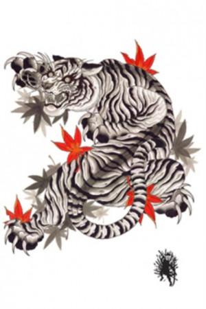 Flash Gratis Per Tatuaggi Idee Tattoo Sets Sheets