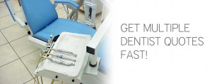 Dental Quotes   Search, Select & Send   Australia Wide
