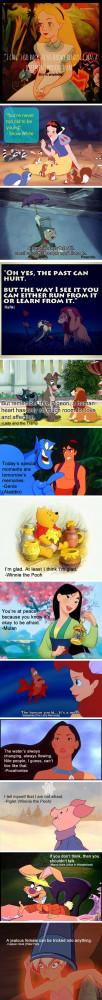 Disney up Quotes Disney Movies Quotes