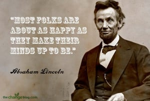 Abraham Lincoln Quotes Wallpaper (6)