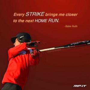 ... athletes softball sports quotes motivational quotes softball quotes