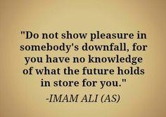 imam ali a s more islam quotes inspirationall quotes hazrat ali quotes ...