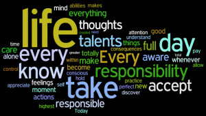 There are countless traits that I admire in leaders but I think the ...