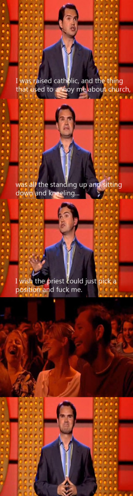 Related Pictures jimmy carr quotes some funny quotes