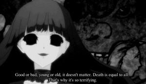 Horror-Anime-Manga-image-horror-anime-manga-36677654-300-172.jpg