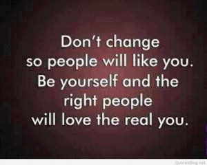 life_quotes_about_change_3